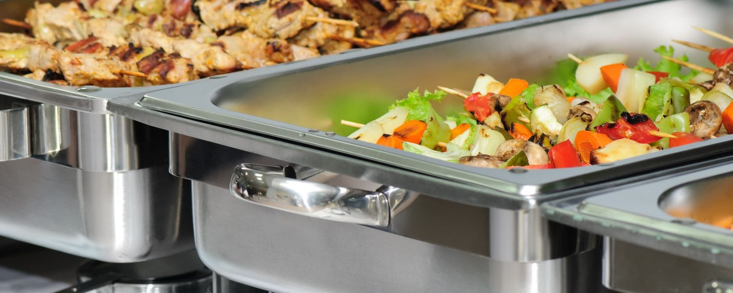 Catering-Dishes-2_reup